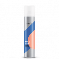 Londa Professional Multiplay Micro Mousse - Londa Professional микро-мусс